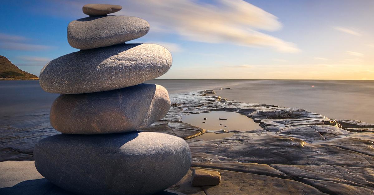 Mindfulness can Unlock Great Leadership Skills