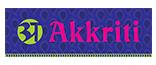 Akkriti