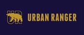 Urban Ranger