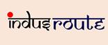 Indus Route