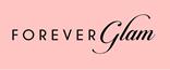 Forever Glam
