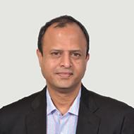 Chandrashekhar Chavan