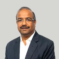 Jagdish Bajaj
