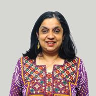Sukanya Kripalu